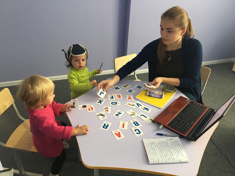 Играниум-умники и умницы-1