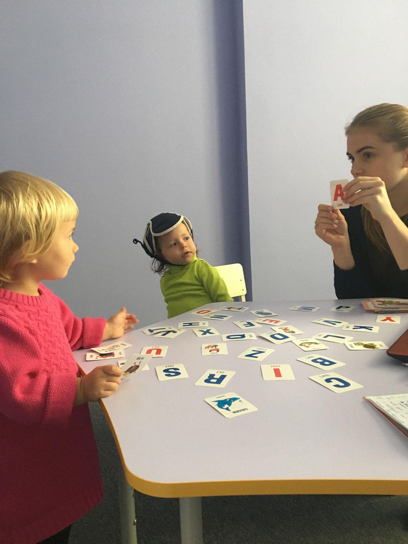Играниум-умники и умницы-2